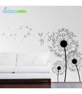 Papadie - stickere decorative